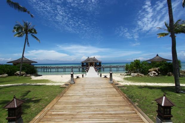 Bali Balesin